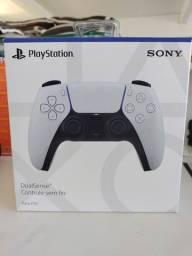Dualsense (Controle PS5)