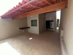 LCO-Casa com excelente localização no Bairro Jardim Olímpico!!!