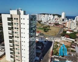 Novo com garantia mobiliado e decorado na melhor localização da Praia do Morro
