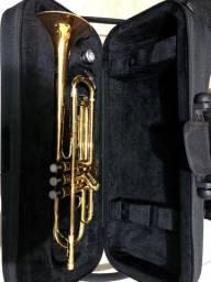 Trompete CONN 1000B AMERICANO