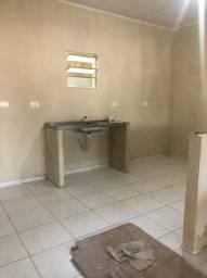 VG - Casas 02 quartos com estrutura para duplex Praia de Tamandaré *