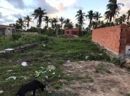 Título do anúncio: Terreno em São José povoado de  japaratuba
