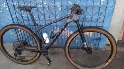 Bike Scott 925 2020