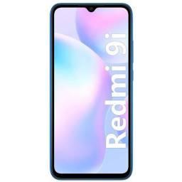 Smartfone Xaomi Redmi9