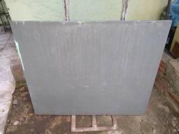 Pedra p mesa