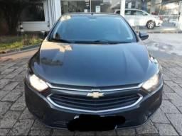 Chevrolet Onix Onix 1.4 LTZ SPE/4 (Aut)<br><br>