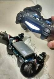 Conserto de controle ps4 / Xbox One /Xbox 360