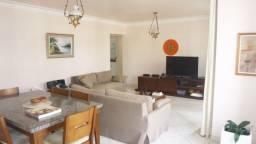 Apartamento 3 quartos, 1 suíte, Canela, Salvador, Bahia