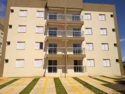 Atenção, Apartamento pronto para morar com escritura grátis no Jardim Europa