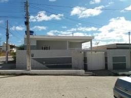 Imóvel residencial em Santa Luzia PB