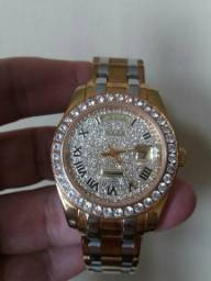 8b7c9726e2a Rolex Feminino