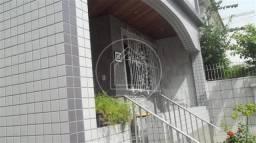 Casa de condomínio à venda com 4 dormitórios em Cachambi, Rio de janeiro cod:756934