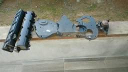 Citroen C4,c5 ou Peugeot 307