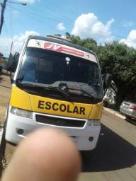 Micro onibus A6