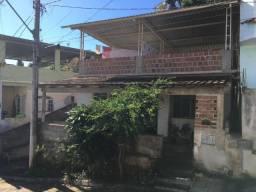Casa no bairro ibc