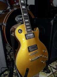 Guitarra lespol
