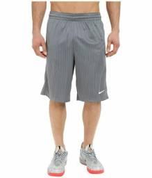 Bermuda Nike Layup 2.0 ORIGINAL