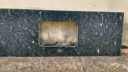 Pia de granito R$80,00