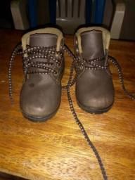 Sapato n.20