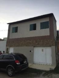 Excelente apartamento Santa Lúcia 2 quartos