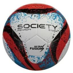 Bola Penalty Society Strom VII