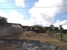 Terreno 10x20 no Planalto