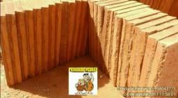 Chega de Prejuízos - Trindade Pedras - Qualidade Inconfundível em Pedras Gres