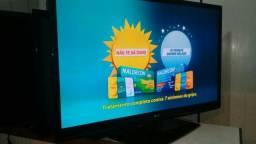 Tv LG 50 polegadas - Damos garantia!