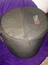 Bag p/ Surdo 16