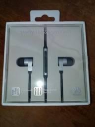 Huawei Honor Am13 Bass Earphones