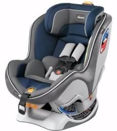 Cadeirinha Chicco Nextfit Convertible Car Seat