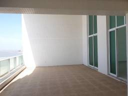 Vendo Île Saint Louis 305 m² andar alto   Facilidade de parcelamento