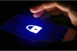 Atualização de celulares -Retirada de vírus