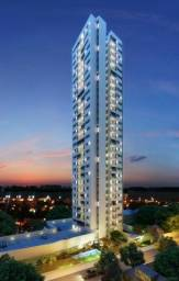 JM-Apartamento 02 quartos na Torre-Edf Torre Prince-Ótima Localização