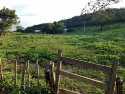 Fazenda P/ Milho e Gado 2.370 ha