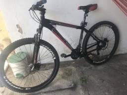 Bike 29 peças shimonoseki