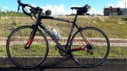 Bicicleta Specialized Allez Tamanho 56