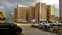 Ótimo apartamento em guaianazes