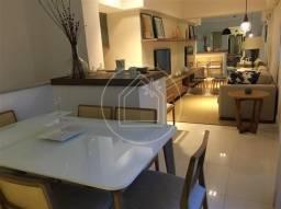 Apartamento à venda com 3 dormitórios cod:799750