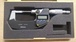 Micrômetro Externo Digital - #3426