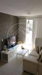 Apartamento à venda com 2 dormitórios em Taquara, Rio de janeiro cod:759033