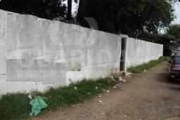 Terreno para alugar em Sao luiz, Gravatai cod:18477
