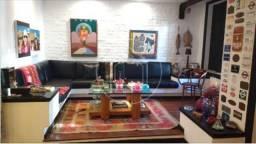 Casa à venda com 5 dormitórios em Urca, Rio de janeiro cod:805528