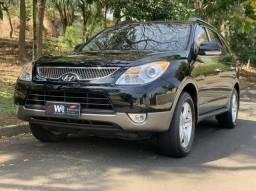 Hyundai veracruz 3.8 v6 - 2011