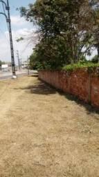 Terreno à venda, 43760 m² por r$ 3.719.632,30 - vila são sebastião - são luís/ma
