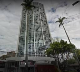 Escritório para alugar em Centro, Sao jose dos campos cod:L23457SA