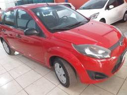 Ford/Fiesta flex - 2011