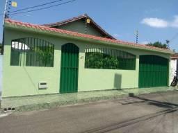 Centro de Ananindeua 200 metros da BR