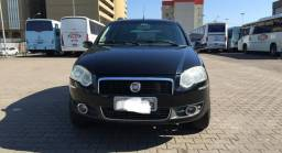 Fiat palio weekend 1.4 - 2009
