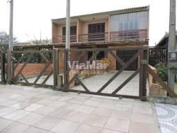 Casa para alugar com 2 dormitórios em Centro, Tramandai cod:2759
